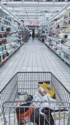 xy-locate-retail
