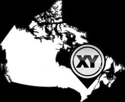 XY Canada Office