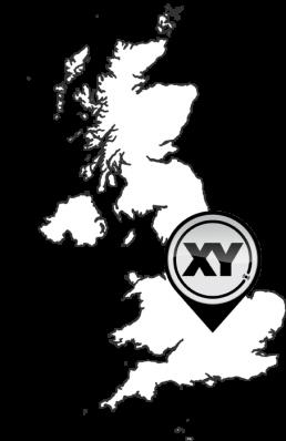 XY United Kingdom